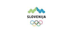 National Olympic Committée Slovenia