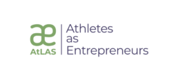 AtLAS - Athletes as Entrepreneurs